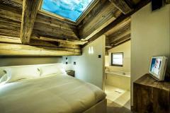 CABANA RUSS Sinaia- 6 Dormitoare - Sauna -Ciubar