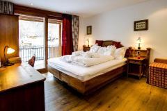 Cabana Italy - Sauna 5 dormitoare max 12 pers