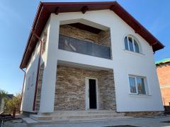 Casa de vanzare Buftea