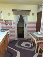 Apartament decomandat si calduros cu 2camere in Medias,Vitrometan