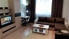 LUX - Garsoniera in Rin Grand Residence - Hotel , fara comision