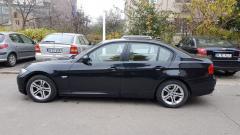 Bmw 320 , an 2010 ,Propietar ,euro 5 , km 175.000