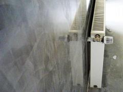 aplicator stucco veneziano