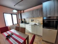 Apartament 2 camere Republicii Centru