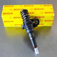 Reparatii Injectoare VW PASSAT B5, B6, B7 - 1.9 TDI - 2.0 TDI