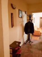 apartament 3 camere gaesti