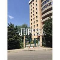 Proprietar, prima inchiriere, 2cam complex Jupiter Berceni, Sun Plaza,Metrou Piata Sudului