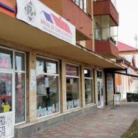 Consultanță imobiliară la Biroul de Consultanță Rot din Simeria
