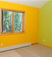 Renovez apartamente și case