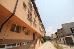 Proprietar, inchiriez garsoniera in Bucuresti