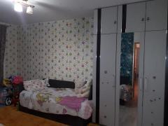 Apartament 3 camere 60 mp + 10 mp balcon + parcare cu CF.