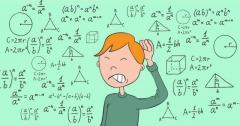 Meditatii online la matematica!