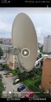Antene satelit fără abonament cu programe Românești și Străine