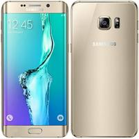 Samsung Galaxy S6 Edge Gold 32 GB