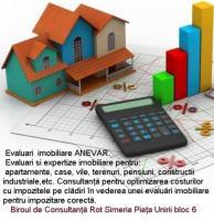 Agentia Rot Simeria Piata Unirii bloc 6 servicii imobiliare, asigurari, traduceri, contracte auto