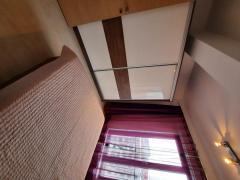 Proprietar ofer spre închiriere apartament superb Apărătorii Patriei