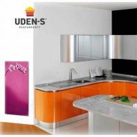 Panou Radiant Uden-s 700W Orhidee