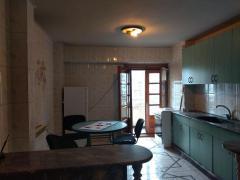 Închiriez apartament cu doua camere Ultracentral București