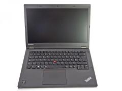 Laptop Lenovo T440p
