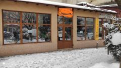 Spatiu comercial de închiriat în orașul Vișeu de sus judetul Maramureș