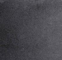 Andezit Lava Stone fiamat 60X30X2cm placaj