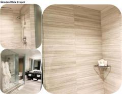 Marmura pentru baie in Bucuresti