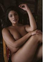 Masaj erotic cu surprize