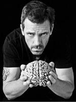 Practica psihologica pentru studenti