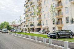 Apartament 2 camere, spatios, Grand Arena, Berceni, sector 4.