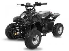 ATV electric NITRO ECO Bigfoot 800W 36V
