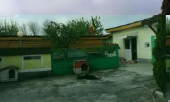 Vand casa tip conac