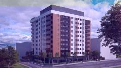 Apartament 3 camere, Sos Oltenitei