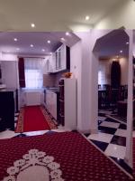 Vând apartament 3 camere , Satu Mare, micro 17, 55000 E