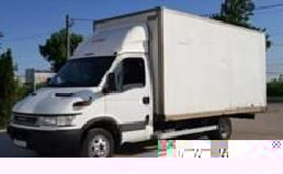 Mutari mobila locuinte transport marfa Bucuresti