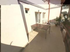 Vanzare vila S+P+1+M zona Mosilor