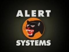 Angajez instalator/montator sisteme de alarma/ video/ incendiu
