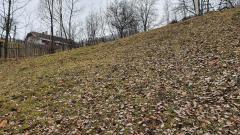 Teren de vanzare Valea Doftanei jud.Prahova