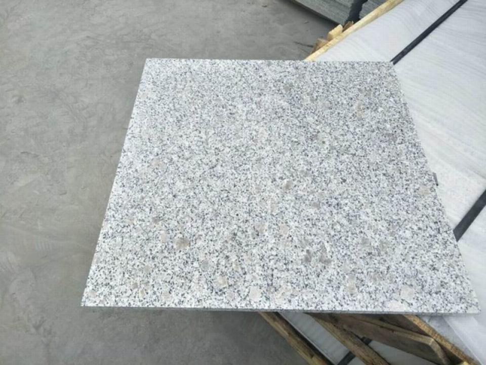 Pervaze din granit in Bucuresti