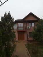 Vand casa cu teren Strejnicu ,judet Prahova