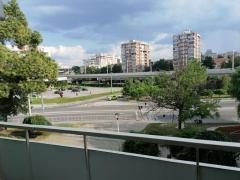 Vand apartament 3 camere, ultracentral Craiova