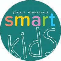 SCOALA SMART KIDS