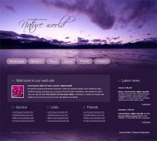 Este timpul să devii cunoscut online Comandă acum Website Profesional