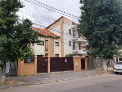 Apartamente 2/3 camere în cartierul Dămaroaia - Jiului