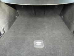 VW Passat 2012, diesel