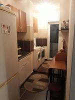 apartament 1 camera zona Cipariu