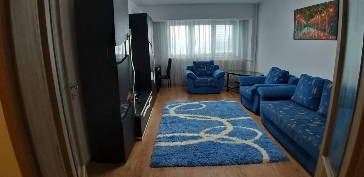 Apartament 2 camere, Bulevardul Unirii. Locație excelentă!