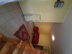 Particular, 2 camere, 60 m2, Drumul Taberei, apropriete M Valea Ialomitei