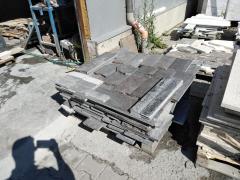 Spartura marmura, granit, travertin, andezit Cluj Napoca