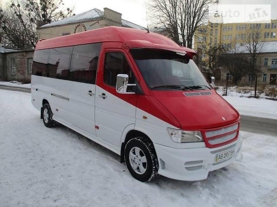 Transport persoane-conventii Romania