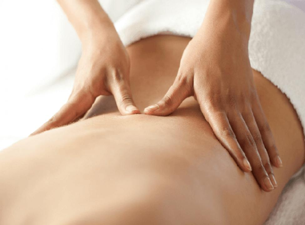 Tehnician maseur - masaj de relaxare, tonifiere, anti-celulitic, reflexo-terapie, facial